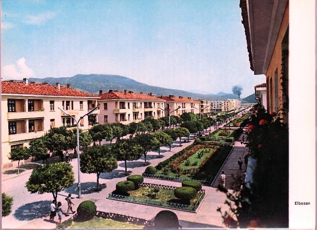 Elbasani ju Mirepret Elbasan3
