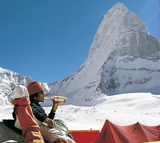 Changabang e Kalanka Alp01-24-11