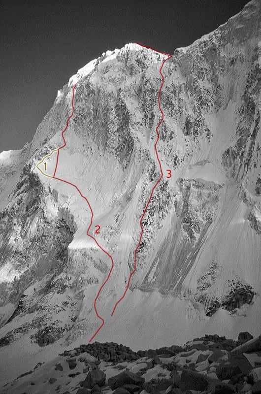 Changabang e Kalanka Kalanka2for-web