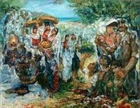 الحكاية الشعبية الفلسطينية دراسة موجزة Thumb_1280130159-2049