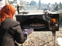 المأكولات الشعبية الفلسطينية Thumb_1280228939-5419