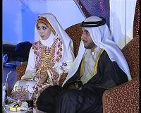عادات الزواج في الريف الفلسطيني Thumb_1281263277-4203