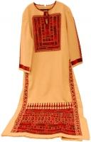 الأزياء الشعبية Thumb_1281347885-3927