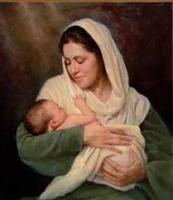 صورة المرأة في الأمثال الشعبية الفلسطينية Thumb_1282216405-6378