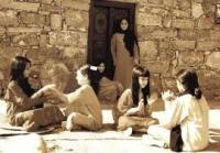 أناشيـد للأطفال من التراث الفلسطيني Thumb_1284382690-6001