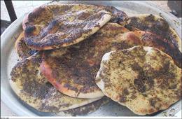 المأكولات الشعبية الفلسطينية F1