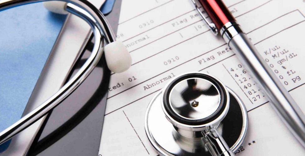 Al-Zayadi: Health insurance contradicts privatization trends Alsabaah-13968
