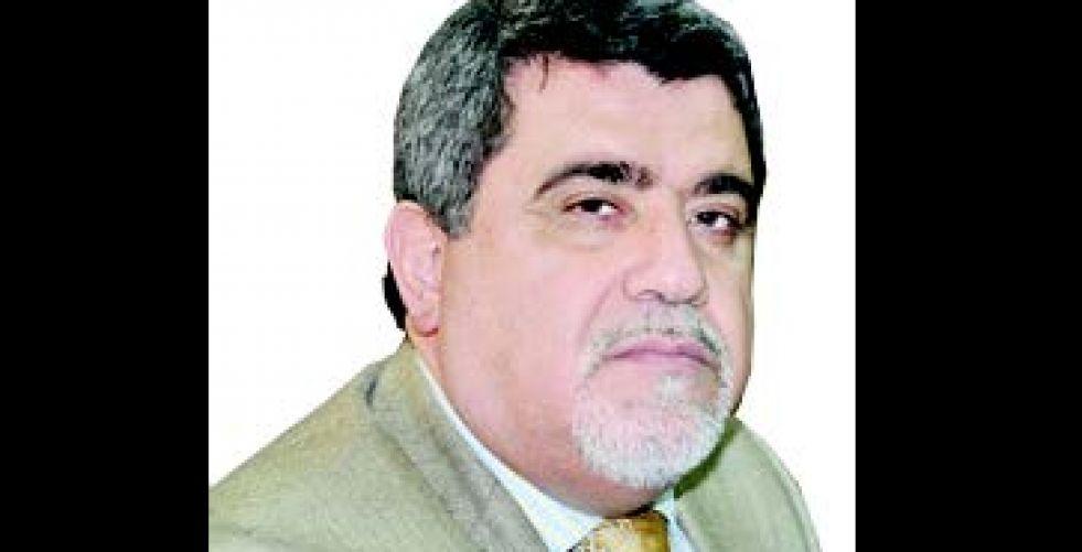 Kuwaiti delegation visits Iraq to finalize Kuwait-Iraq free market Alsabaah-17154