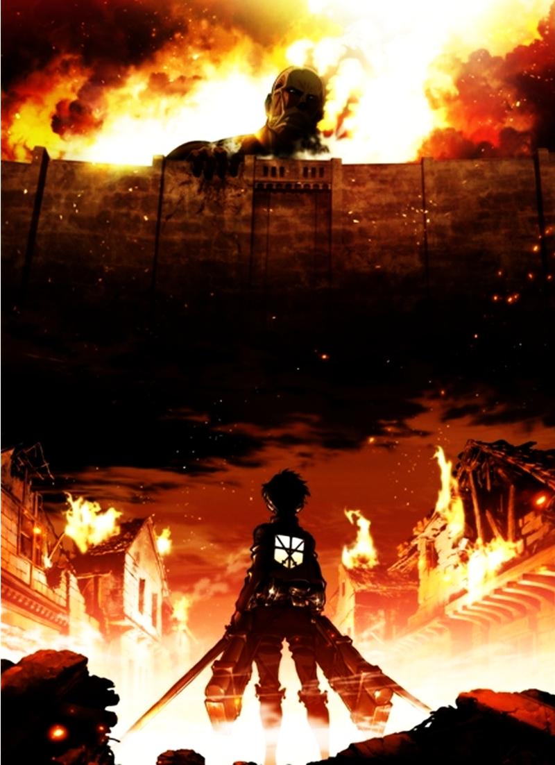 Manga/Anime - Página 8 71bdvchzqtl-_aa1106_