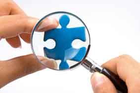 كيف تكتسب مهارات حل المشكلات 45599144893