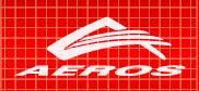 Альтаир-Аэро - парапланерное снаряжение с доставкой! Aeros