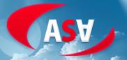 Альтаир-Аэро - парапланерное снаряжение с доставкой! Asa
