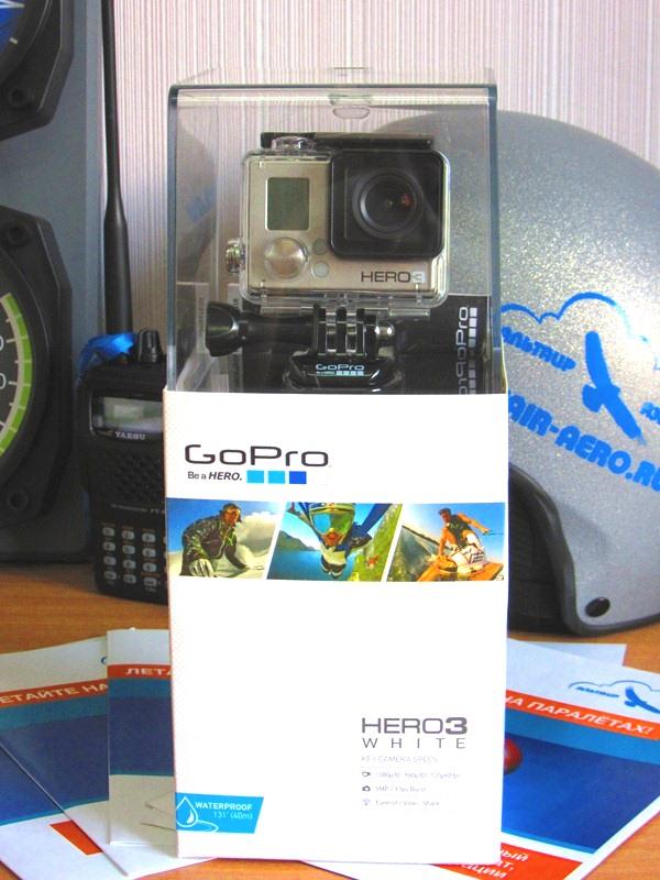 Сделай заказ - выиграй GoPro! Акция к 5-летию нашего Аэроклуба! IMG_2700