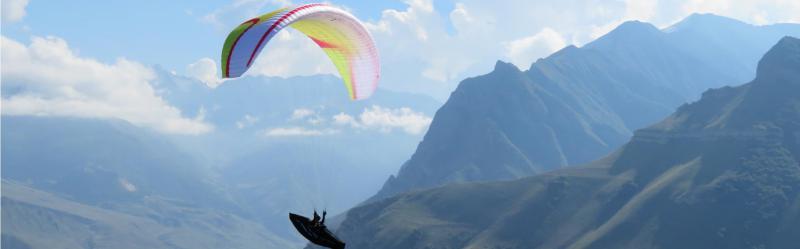 Дарим крутые подарки! Осенняя акция на парапланы Davinci Gliders! Mini_shop-slide-130
