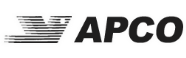 """Паралёты - продажа, обучение, стоянка, обслуживание - Аэроклуб """"Альтаир-Аэро"""" Carou-APCO"""