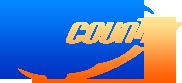 """Паралёты - продажа, обучение, стоянка, обслуживание - Аэроклуб """"Альтаир-Аэро"""" Sky-country"""