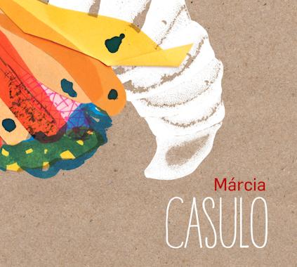 A rodar XLI - Página 11 MARCIA-CASULO-Copy