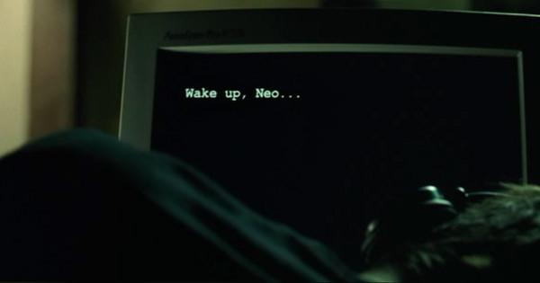 [Jeu] Association d'images - Page 4 Matrix-wake-up-neo-600x315