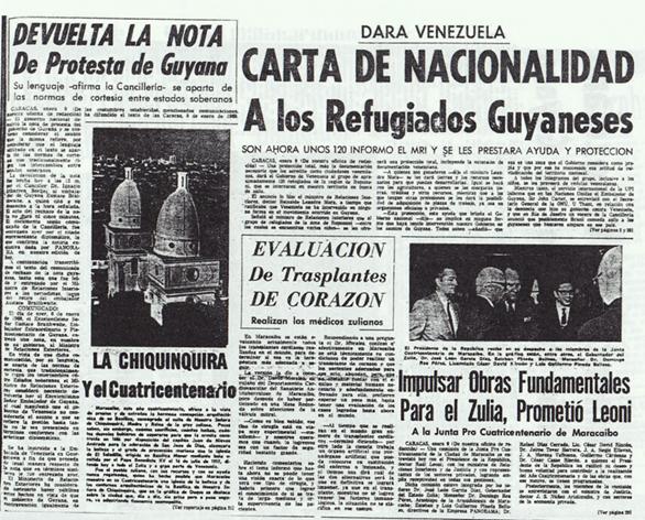 Esequibo - EL ESEQUIBO ES NUESTRO - Página 5 Imagen-11-GY