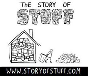 La storia delle cose 217x188_sos_banner008