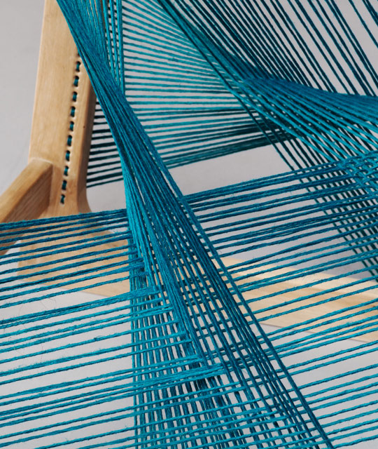 Silk Chair par Alvi Design Silk_6