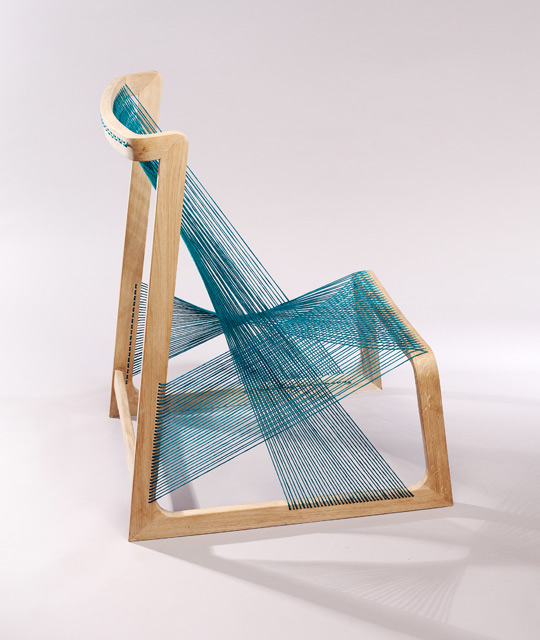 Silk Chair par Alvi Design Silk_7