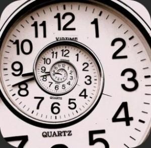 Regalitos para los ángeles Reloj_espiral-300x294