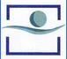 وزارة الصحة: نموذج مباراة توظيف ممرضين مجازين من الدولة الدرجة 2 دورة يونيو 2008 369e2fcd17e5d10d2cf6a732eb743c4d0cdc0d92