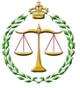 وزارة العدل: نموذج مباراة توظيف المحررين القضائيين دورة 17 ماي 2010  Ae7b393560f9c73b9357ee2226ec2a55bc3494da