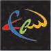 سينيا السعادة للتأمين: التحقوا بأول شبكة توزيع للتأمين بالمغرب, بإنشائكم وكالة خاصة سينيا السعادة للتأمين C3c94cf6dbb9f329e2ea9bc7ab011a7c8b45348c