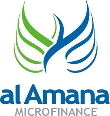 Institution Alamana pour la Microfinance recrute Charge de Clientèle  C4931b64226476ca0b513a1eb19a7fd14078ce5c