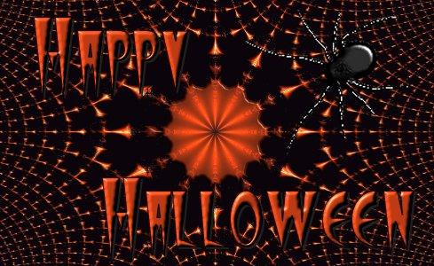 HALLOWEEN ,PORQUE SE CELEBRA ?? Happy_halloween