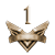 Веточка омелы - Страница 14 Veteran1