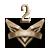 Поздравления Амалирра - Страница 2 Veteran2
