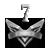 Поздравления Амалирра - Страница 2 Veteran7