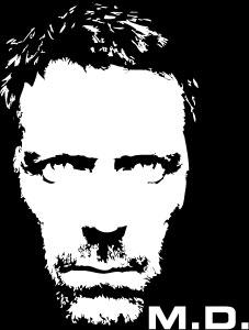 Predloži avatar za osobu iznad  - Page 7 Dr-House-T-Shirt