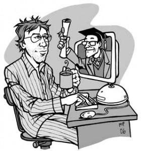 Predloži avatar za osobu iznad  - Page 7 Distance-learning_01-282x300