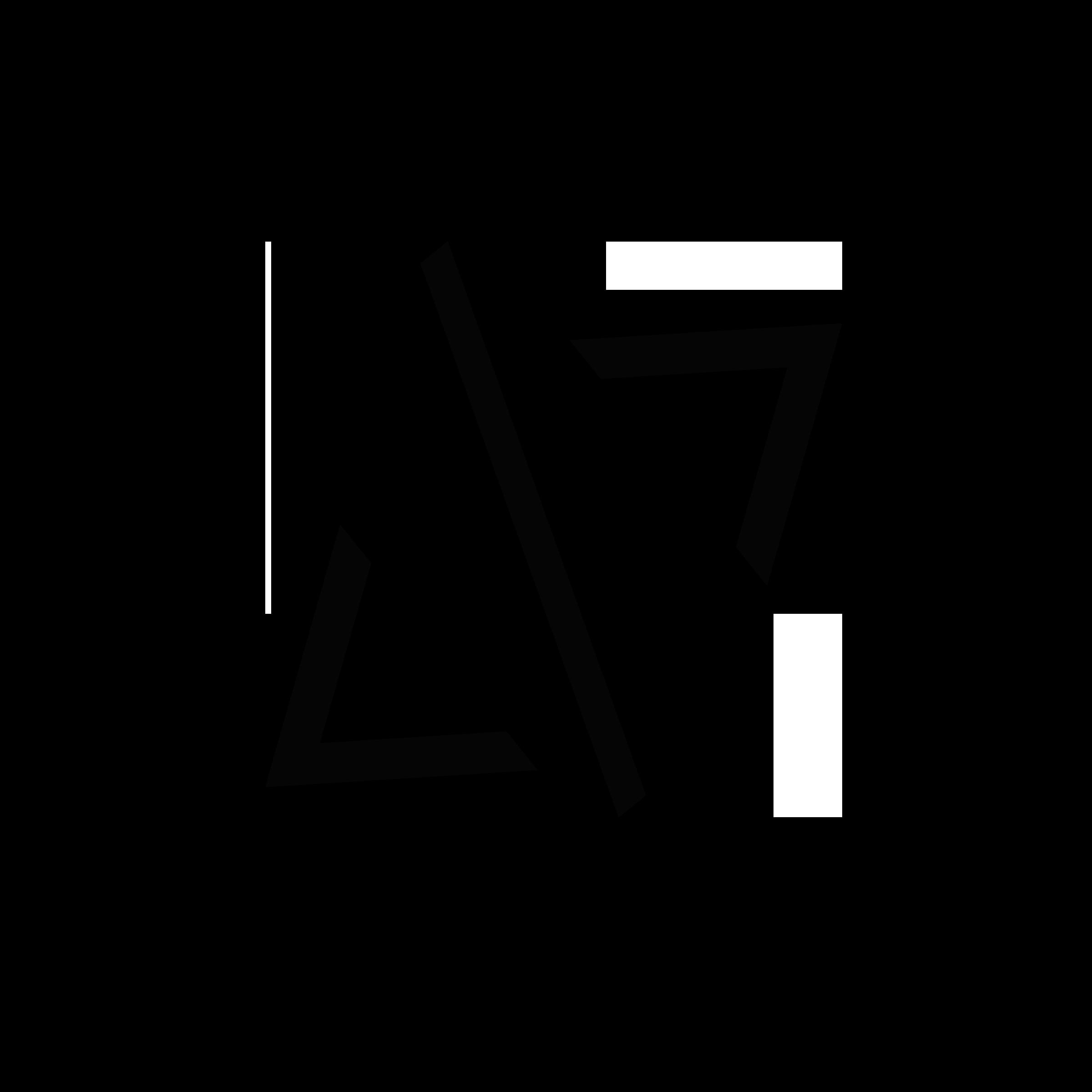 Amberstone CSS