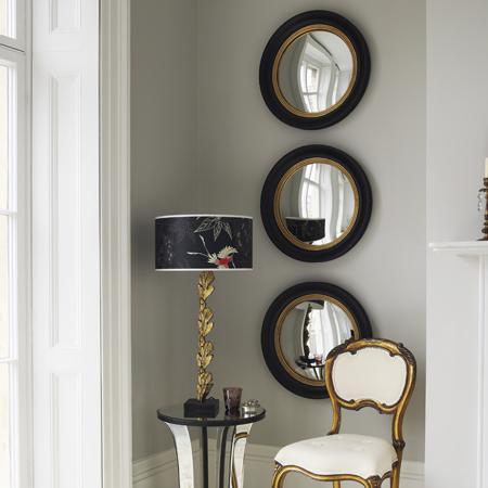 Ogledala Mirror_picture2