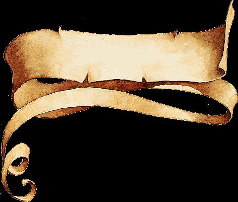 Ollie V. Debenham - Boite aux lettres Parch
