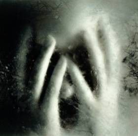Perversion narcissique, manipulation 4vj2q5ks