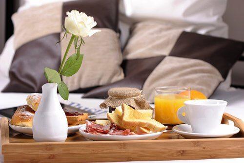 Samedi 12 novembre Permis-de-petit-dejeuner-500x333