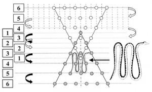 Сказка Пушкина А.С. «О Царе Салтане» — это аллегория, построенная на основе матрицы Мироздания. Zmey_pir_v_Web-300x183