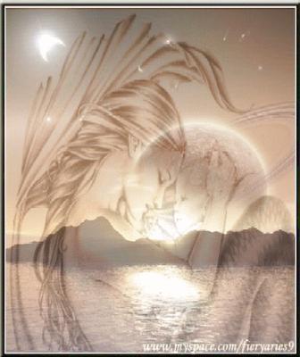 Mi pluma mágica 20090406213627-madre-e-hijo