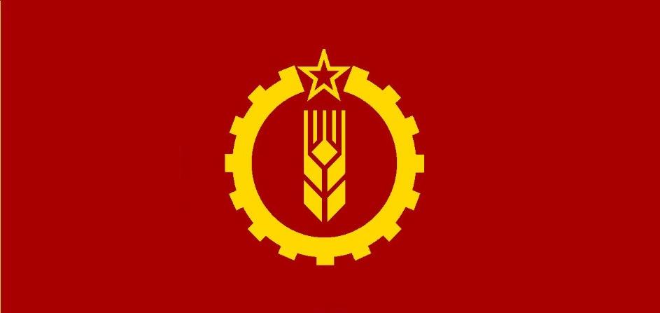 Republica Socialista Sovietica de España - Página 8 0002