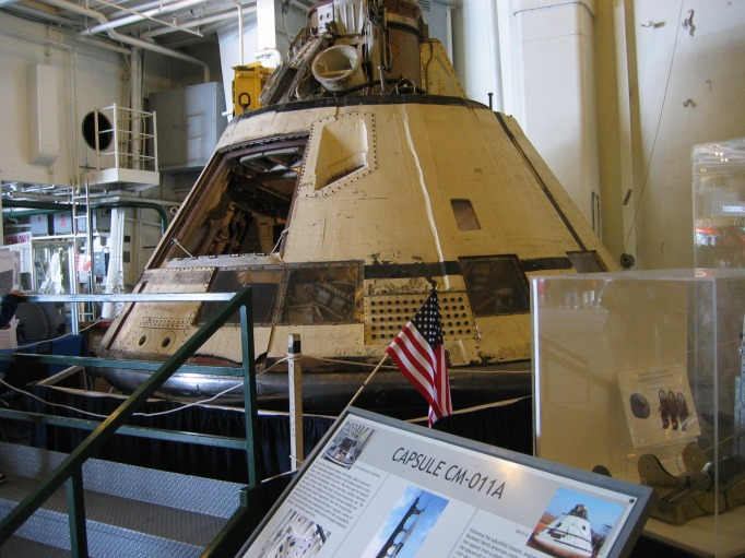 Saturn IB AS 202 - 25.08.1966 Img_2933_small