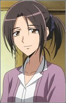 Kaichou wa Maid-Sama! VF épisode 1 (le retour !) 5030-165115349