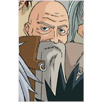 Inori Ja Jikan[ Henry, Fujiwara] - Sayfa 2 4758-1078063814