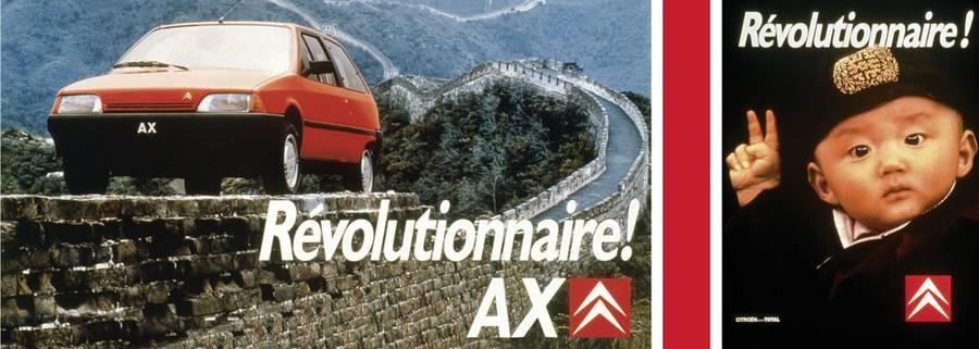 [INFORMATION] Historique de Citroën en Chine 2011.citroen-equipe-064.ax-revolutionnaire.01