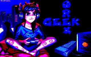 Pixel-Art sur Amstrad CPC avec MULTIPAINT Geekorex_2021